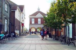 Sevenoaks Removals Kent